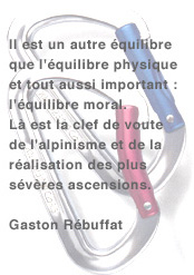 rebuffat